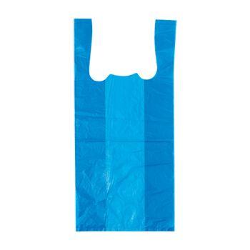 Plastronic T-Shirt Bags - thumbnail view 7