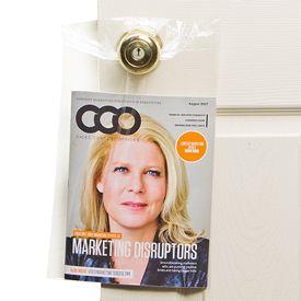 High Density Doorknob Bags - icon view 2