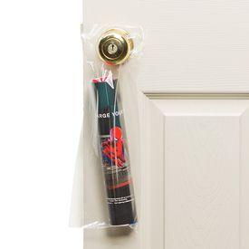 High Density Doorknob Bags - icon view 3