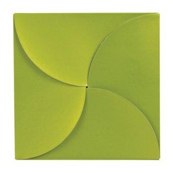 Gift Card Folders - thumbnail view 1