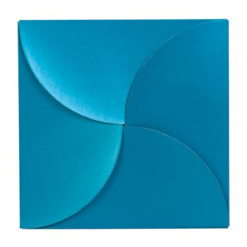 Gift Card Folders - thumbnail view 2