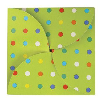 Gift Card Folders - thumbnail view 5