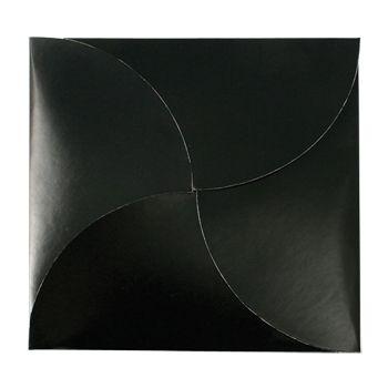 Gift Card Folders - thumbnail view 9