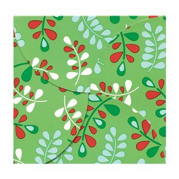 Gift Card Folders - thumbnail view 14