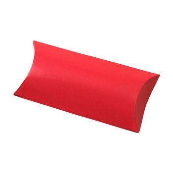Pillow Boxes - thumbnail view 1