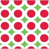 Christmas Gift Wrap - icon view 4