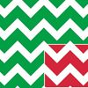 Christmas Gift Wrap - icon view 7