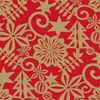 Christmas Gift Wrap - icon view 12