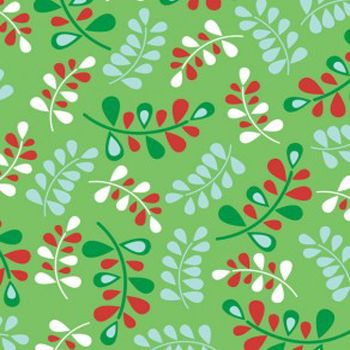 Christmas Gift Wrap - thumbnail view 8