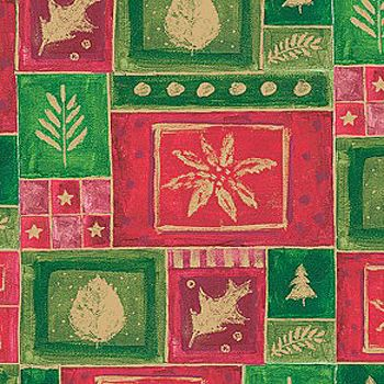 Christmas Gift Wrap - thumbnail view 10
