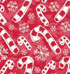Christmas Gift Wrap - thumbnail view 23