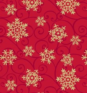 Christmas Gift Wrap - thumbnail view 66