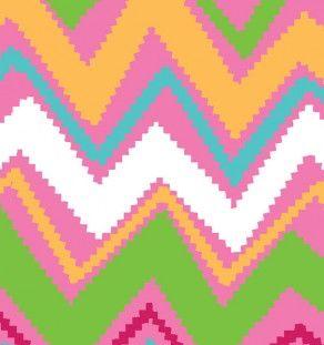 Gift Wrap Feminine - thumbnail view 39