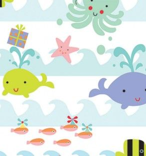 Gift Wrap Valentine/Baby - thumbnail view 14