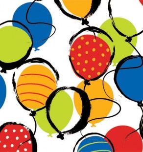 Gift Wrap Celebration - thumbnail view 2