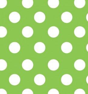 Gift Wrap Celebration - thumbnail view 15