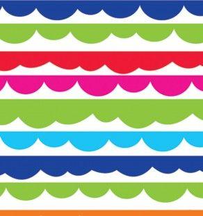 Gift Wrap Celebration - thumbnail view 21