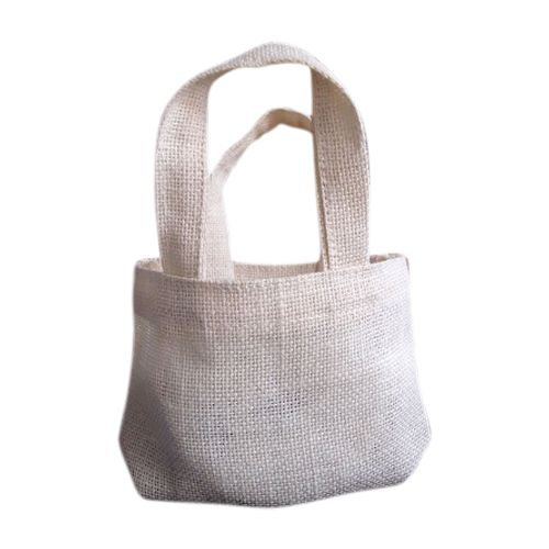 Jute Totes - detailed view 1