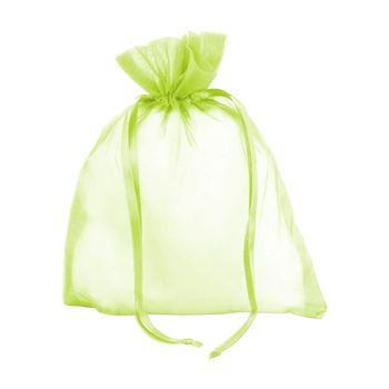 Organza Bag W/Ribbon String - thumbnail view 13