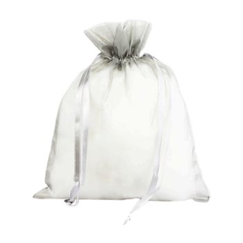 Organza Bag W/Ribbon String - thumbnail view 24