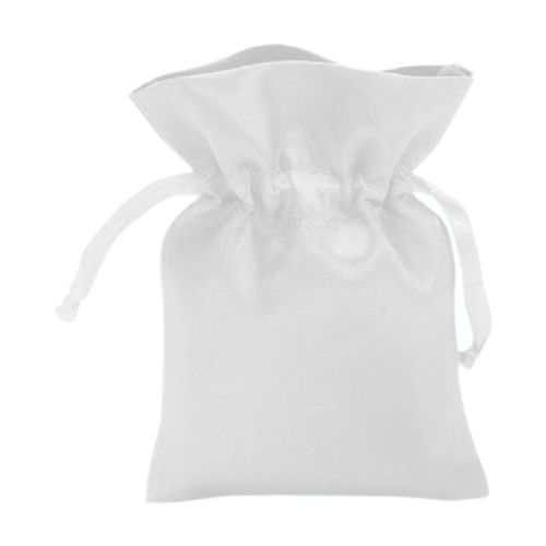 Satin Bags - detailed view 1