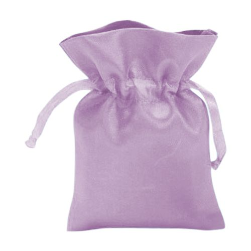 Satin Bags - detailed view 5