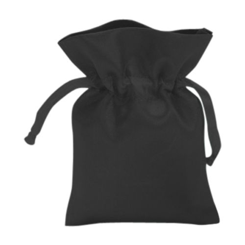 Satin Bags - detailed view 10
