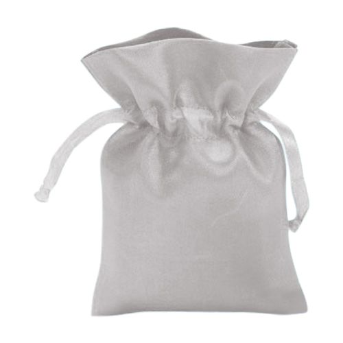 Satin Bags - detailed view 11