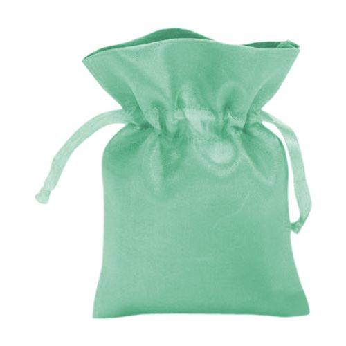Satin Bags - detailed view 14