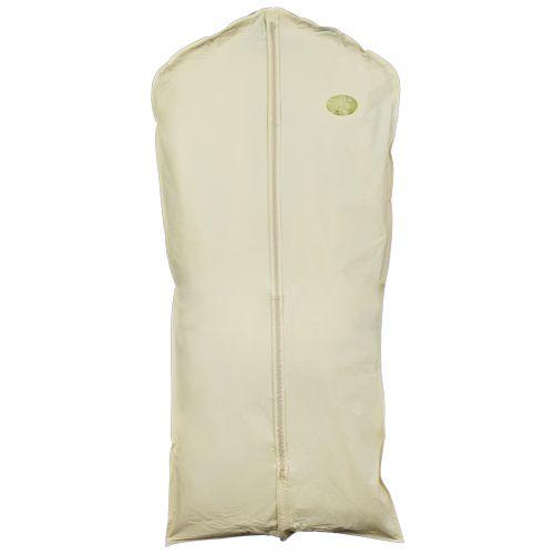 PVC Garment Bags - thumbnail view 1