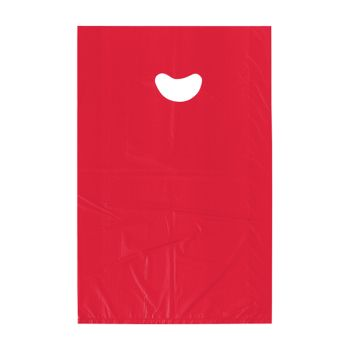 Merchandise Bags - With Handle - thumbnail view 6