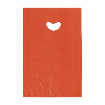 Merchandise Bags - With Handle - thumbnail view 7