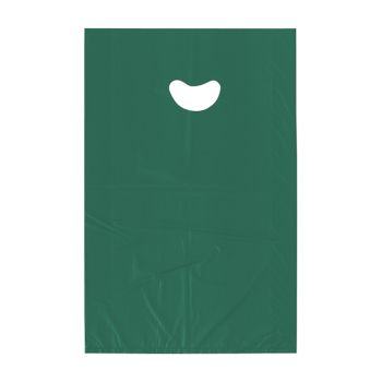 Merchandise Bags - With Handle - thumbnail view 10