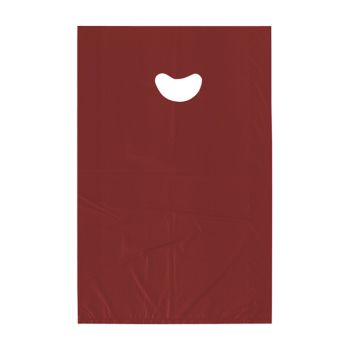 Merchandise Bags - With Handle - thumbnail view 13