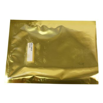DELI GOLD - High Barrier Pouch - thumbnail view 2