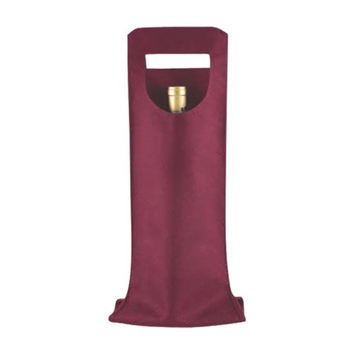 1 Bottle Wine Bag - detailed view 1