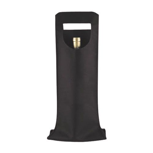 1 Bottle Wine Bag - detailed view 4