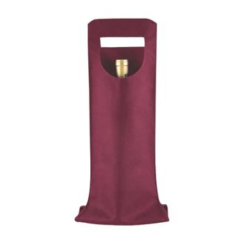 1 Bottle Wine Bag - thumbnail view 1