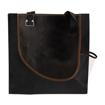 Executive Totes - thumbnail view 2