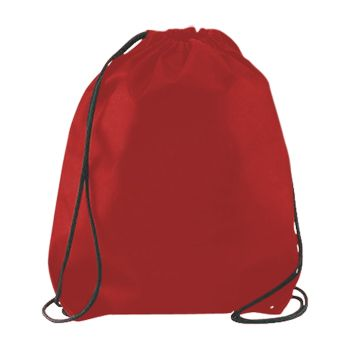 Cynch Backpack - thumbnail view 7