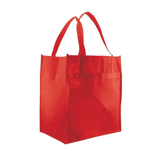 Econo Grocery Totes - detailed view 4