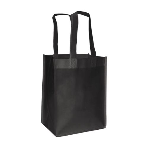 Standard Totes - detailed view 1