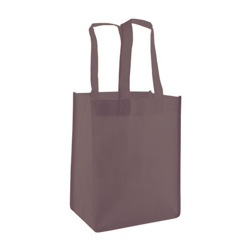 Standard Totes - detailed view 4
