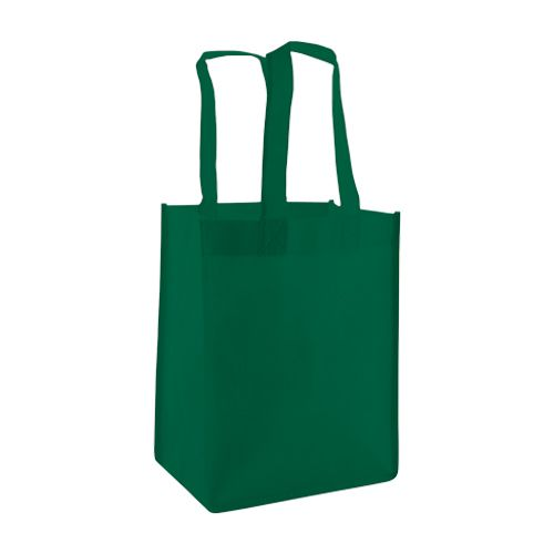 Standard Totes - detailed view 5