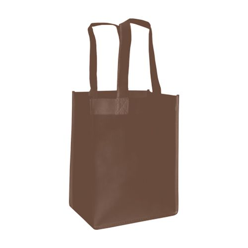 Standard Totes - detailed view 6