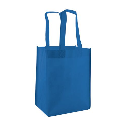 Standard Totes - detailed view 7