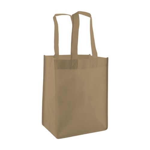 Standard Totes - detailed view 8