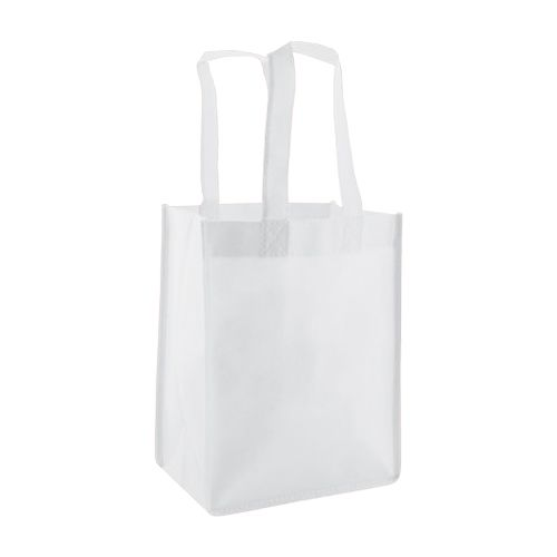 Standard Totes - detailed view 10
