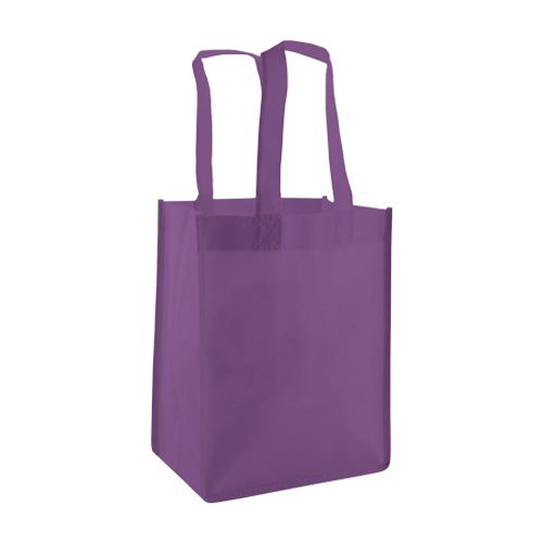 Standard Totes - detailed view 12