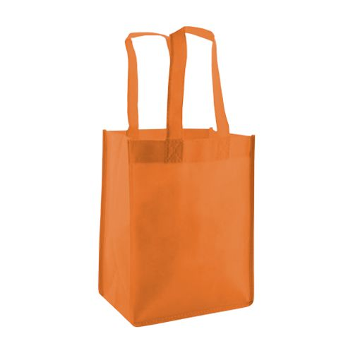 Standard Totes - detailed view 14